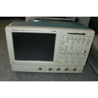 TDS5034示波器 TDS5034
