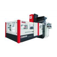 重型定粱式龙门铣床厂家优惠质量可靠GMC2518数控定粱式龙门加工中心