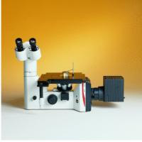 应用于金相及工业材料观察 Leica DM ILM