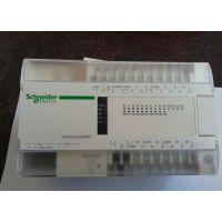 BMXNOE0100 施耐德光电模块