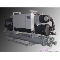 昊鼎热能设备有限公司(图) 螺杆空压机 螺杆