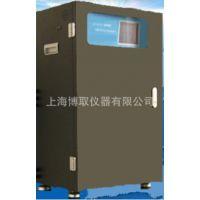 碱度测量仪/总碱度测定仪/水中总碱度监测仪/重金属在线分析仪