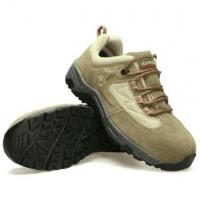 代尔塔301337 低帮非金属安全鞋