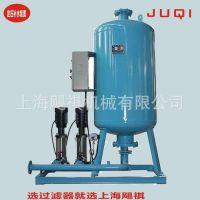 飓祺直供JQ-DY系列定压补水装置 稳压补水膨胀罐【促销】