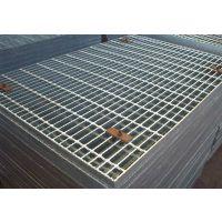常州亘博热镀锌防爆钢格板品质保障厂家供应