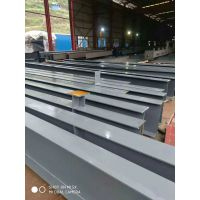 公安县荆州市金属氟碳漆价格氟碳底漆厂家