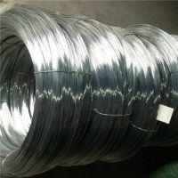 进口T10A弹簧钢圆棒 弹簧钢板 高级高碳工具钢