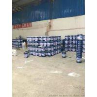 凯里环氧地坪漆贵州富鑫泰地坪工程环氧地坪材料厂家