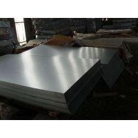 厂家批发JSC270C宝钢冷轧汽车钢板图片产品