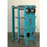 厂家促销让利THERMOWAVE冷凝器