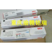ABB电源切换装置PEP-BA,220VAC 25A//崇信县
