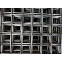 江苏南通不锈钢电焊网批发官方网站 环航网业