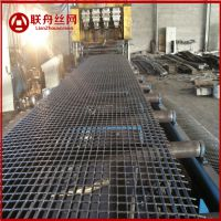 国家标准生产g605/20/50钢格栅,焊缝整齐,光滑,抗腐蚀
