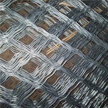 防盗网安装 防盗网哪种好 钢丝焊接网