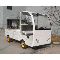南京市电动货车、无锡德士隆电动科技(图)、电动货车