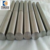 生产NiTi合金镍钛丝 医用镍钛记忆合金丝 超细直径 弹性好寿命长