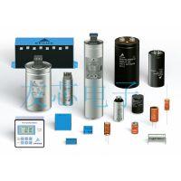 EPCOS电容器 B43310-B9338-M