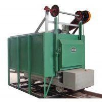 自动恒温 正火生产线 热处理 加热 设备 万 能佳直销