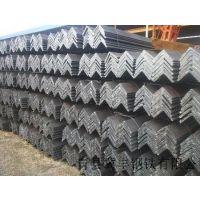 专业出口 角钢 钢管 企业