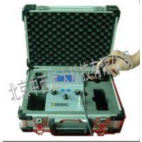 中西电导率仪金属材料 型号:ESW1-D60K库号:M201096
