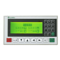 信捷文本OP320-A/OP320-A-S/OP320-A-N