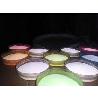 油漆反光粉 涂料反光粉 油墨灰珠高亮反光粉厂家