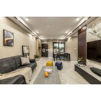5个提升居住舒适度的新房装修细节