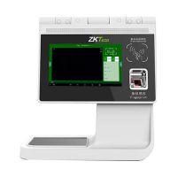 中控访客管理系统 安卓版本 ID2000-D 二代证读卡器