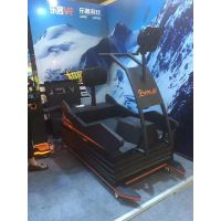 无锡江阴宜兴VR滑雪设备体验 赛车机摩托车机租赁