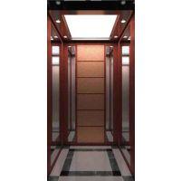 北京电梯公司|北京电梯公司