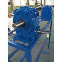 蜗杆减速器-尼曼传动机械-kwu型32蜗杆减速器生产厂家