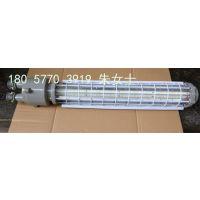 DGS36/127L(A)矿用隔爆型LED巷道灯,长形防爆灯,井下照明灯