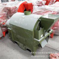 小型瓜子炒货机 全自动炒货机 滚筒炒货机 多功能炒货机翻炒机器