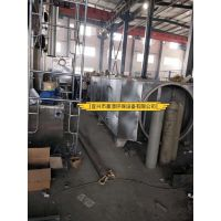 杭州豪澋UV光解净化设备|低温等离子UV光氧一体机效率高寿命长