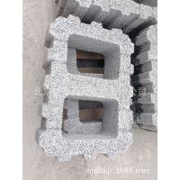厂家直销 WE植生渗滤砌块  生态砖 AS生态水工砌块 砖13126867737