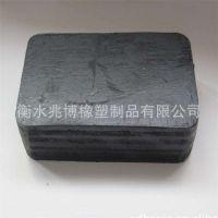 厂家直销:异形橡胶块、橡胶成型加工、抗震缓冲橡胶块 品质保证