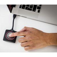 巴可无线投影,可立享CS-100,CSE-200等型号使用时企业网络集成小贴士