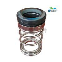 供应CNP杭州南方泵业TD管道泵机械密封 南方水泵TD-28型机锋