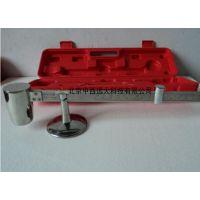 中西 dyp 液体密度计/比重计 型号:XYM-2库号:M365982