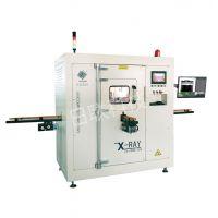 圆柱电池X-Ray在线检查机LX-1Y60-110