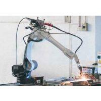 工业机器人设备生产商