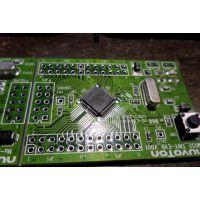 ST单片机STM32F042C6T6,优势代理