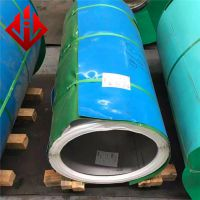 NS142耐蚀合金板、NS142耐蚀合金棒、管可加工定制