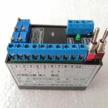 GAMX-2011执行器控制板伯纳德主板电源板阀门定位器