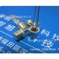 2N2222A TO18 单路晶体管 全新原装