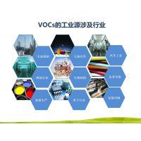 厦门漳州喷漆废气治理 UV光解净化设备 喷淋塔