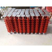 供应高压复合绝缘子,避雷器,熔断器等电力金具