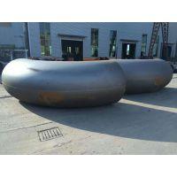 河北厂家直销 碳钢弯头 对焊弯头 DN700型号齐全