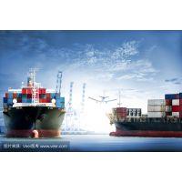 东莞到菲律宾海运专线,东莞海运到菲律宾物流运费时间咨询