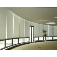 制作公寓遮光窗帘、学校窗帘、防紫外线窗帘、屏蔽信号窗帘